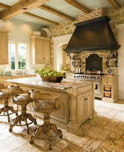 country style kitchen 20 ways to create a country kitchen