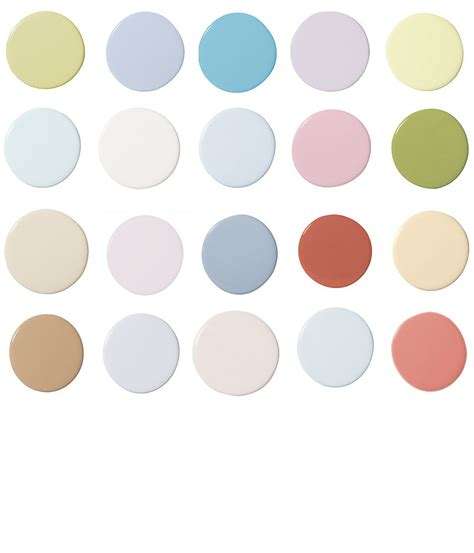 paint colors you can t go wrong with january 2010 design fabulous