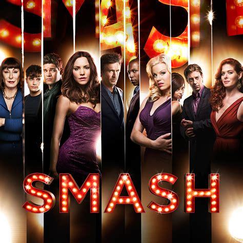 tv show smash nbc promos television promos