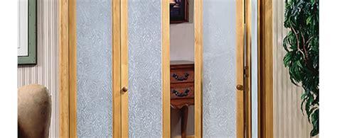 bifold doors interior interior bifold doors lowes 22 admirable photos