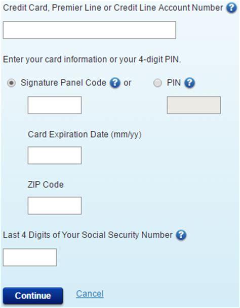 make a payment on my credit card 1 2 3 rewards visa credit card login make a payment