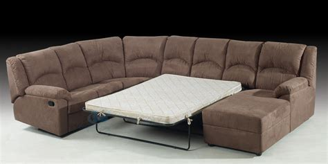 modular lounge with sofa bed flinders corner modular lounge in leather lounges