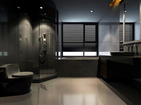 modern bathroom renovations 4 ways to save on your bathroom renovations bath