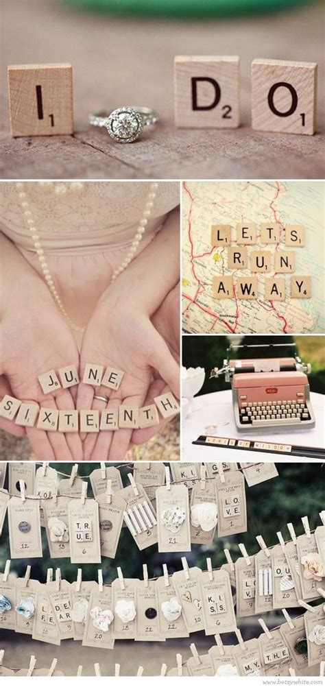 scrabble ideas 1000 images about oulike trou idees on rice