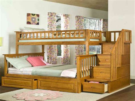 bunk bed mattress set bunk bed mattress set percy bunk bed mattress set 3pcs