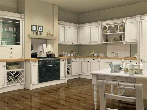 colors for kitchen with white cabinets best paint for cabinets kitchen vissbiz