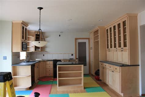 kitchen cabinets to ceiling floor to ceiling kitchen cabinets opiegp s