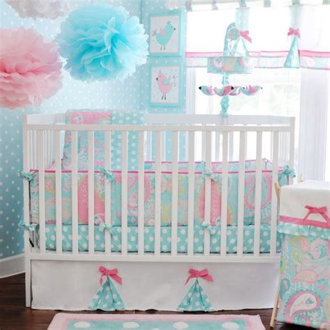 discount baby boy crib bedding sets cheap baby crib bedding sets luxury boutique pink white