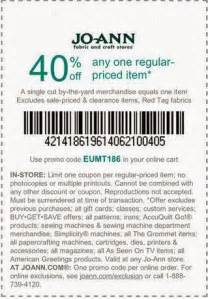 knitting codes explained joann fabrics printable coupons february 2015
