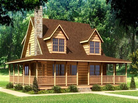 modular log home floor plans modular log cabin floor plans