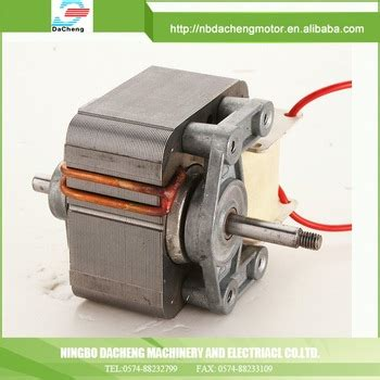 Small Ac Electric Motors by Small Ac Electric Motors High Speed Ac Fan Motor Buy