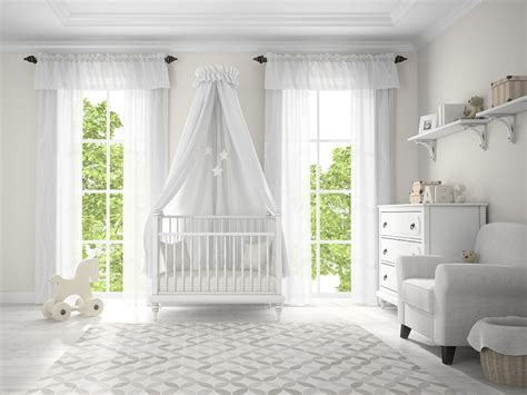 white and grey nursery curtains grey and white curtains nursery fresh white curtains