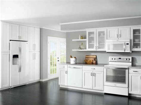 popular white paint colors for kitchen cabinets best white kitchen cabinet color schemes for wood