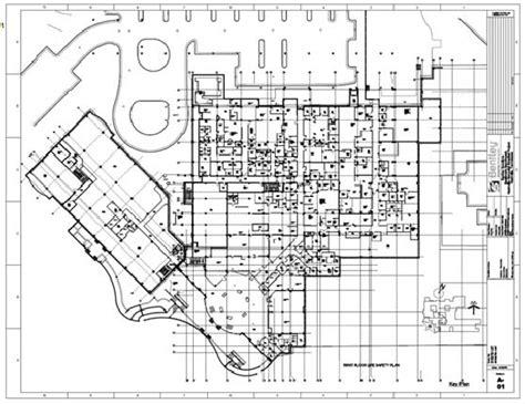 construction floor plan floor plan construction drawing