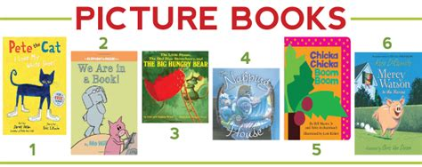 best read aloud picture books the ultimate read aloud book guide healthy ideas for