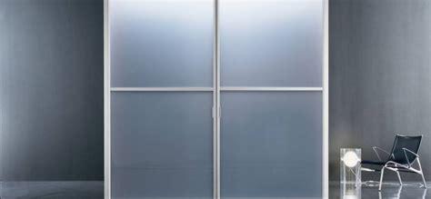 puertas correderas de cristal para cocinas precios cristal puerta salon dos casas y un color cristal puerta