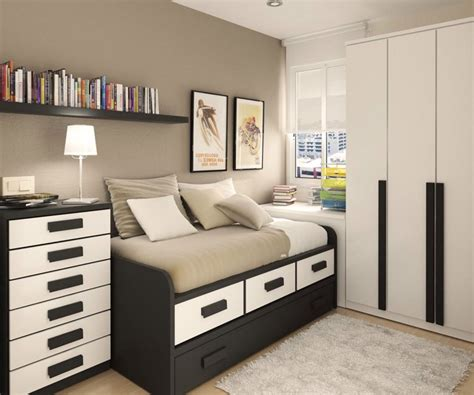 boys bedroom designs for small spaces bedroom ideas for small rooms home design also boy toddler
