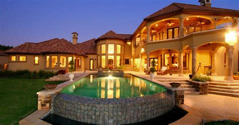 mediterranean house plans with pool mediterranean house plans with pools