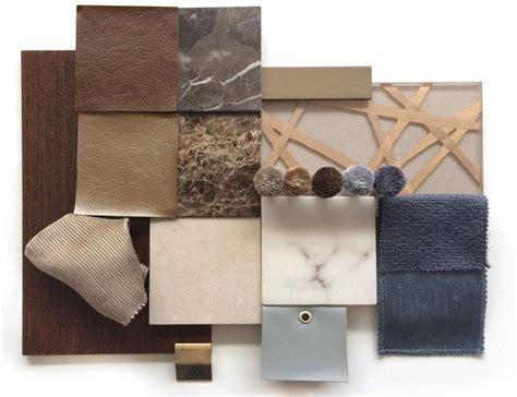 interior design material board 1000 ideas about interior design boards on
