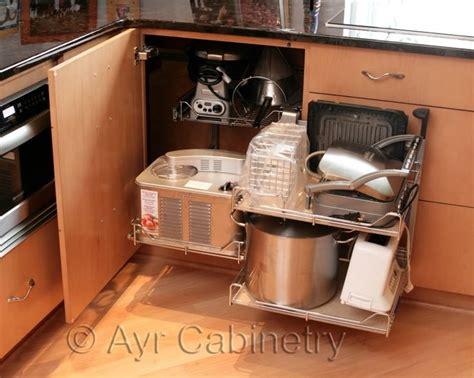 corner kitchen cabinet solutions corner kitchen cabinet solutions kitchen update