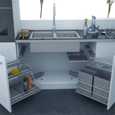 kitchen sink storage solutions a k i t c h e n