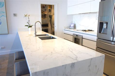 the kitchen design centre caring for your marble benchtop the kitchen design centre