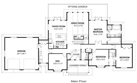 post and beam home plans floor plans qualicum post and beam family cedar home plans cedar homes