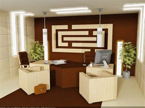 small office interior design pictures stylish small office interior design ideas kitchentoday