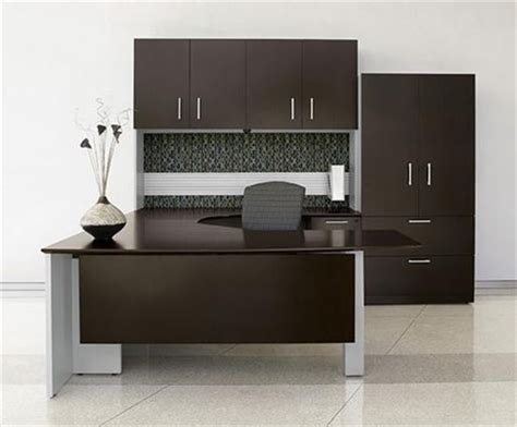 professional office desk the office furniture at officeanything what to