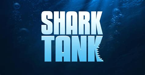 picture book shark tank 187 5 lessons you can learn from shark tank