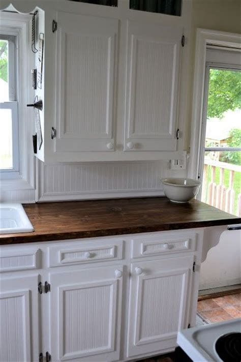 flat kitchen cabinet doors makeover 25 best ideas about kitchen cabinets on