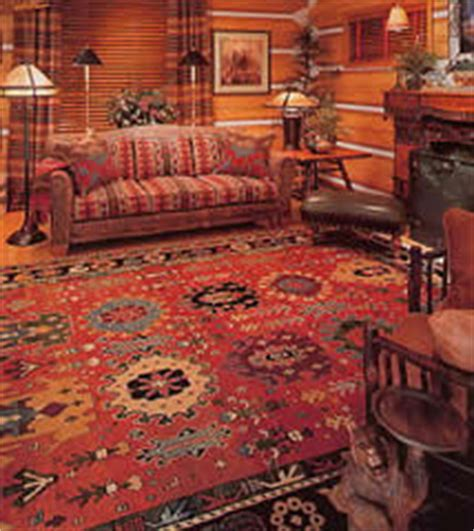 home decor carpet the magic carpet rugs home decorating