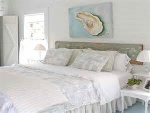 coastal bedroom design ideas bedroom coastal bedrooms ideas and designs inspired room