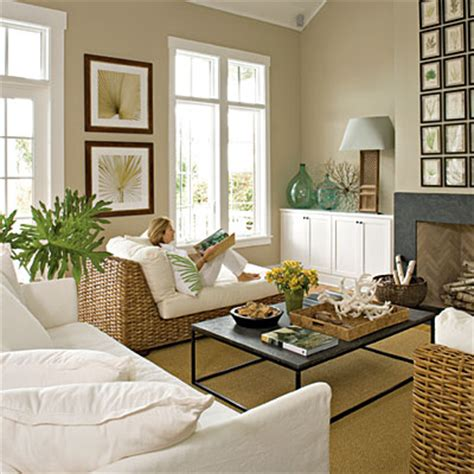 coastal paint colors for living room soothing bedroom paint colors on now soothing calming