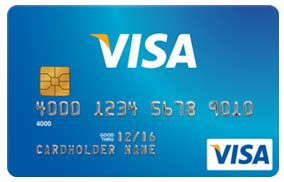 how to make a visa card here s why most entrepreneurs fail to engage with 95 of