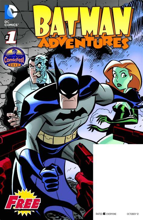 batman comic book pictures dc comics s giveaway batman scooby doo by