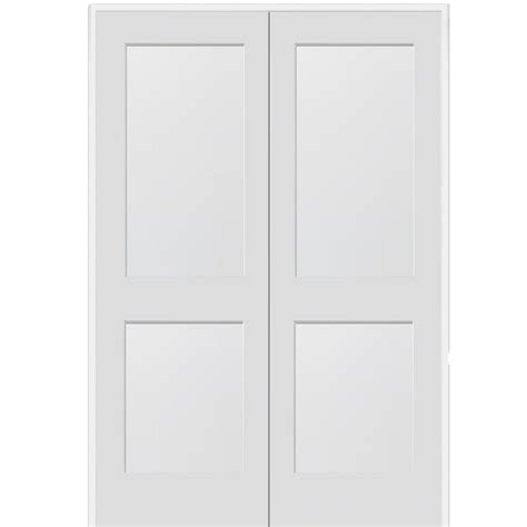 home depot interior doors sizes 100 home depot interior doors sizes home depot