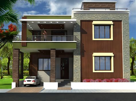 modern duplex house plans modern duplex house plans blueprints modern house design