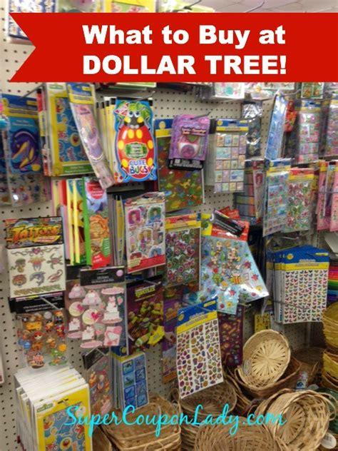 tree items 92 frozen coloring book dollar tree 64 best