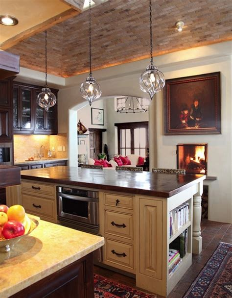 pendant kitchen lighting choosing the kitchen pendant lighting
