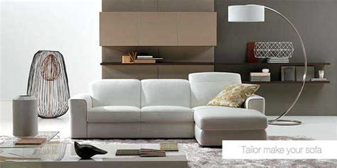 best sofa for living room living room best living room sofa ideas raymour flanigan