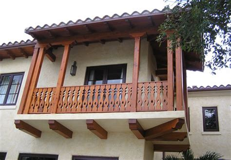 ouro woodwork ouro custom woodwork