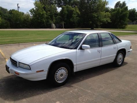 electric and cars manual 1994 buick roadmaster spare parts catalogs service manual free download to repair a 1994 buick regal buick skylark owner s manual 1994