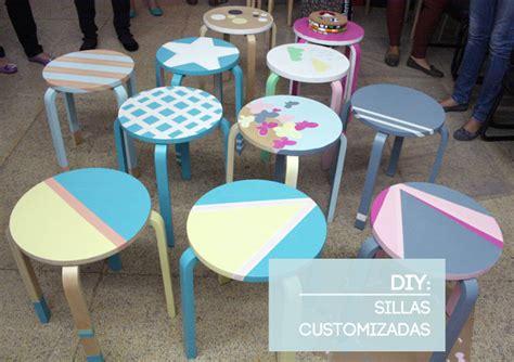 chalk paint muebles terraza personalizar muebles de ikea para hacerlos bonitistas