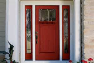 door sizes exterior custom exterior door sizes bukit home interior and