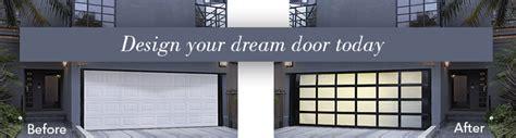overhead door garage door garage doors