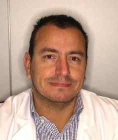 gabinete medico asistencial hernan cortes dr jorge cuenca espierrez lee opiniones y reserva cita
