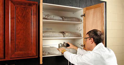 kitchen cabinet manufacturers association 100 kitchen cabinet manufacturers association