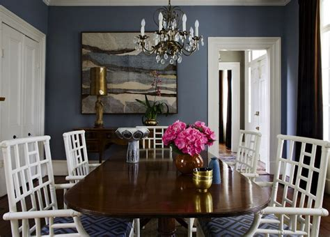 blue dining rooms blue dining room contemporary dining room angie