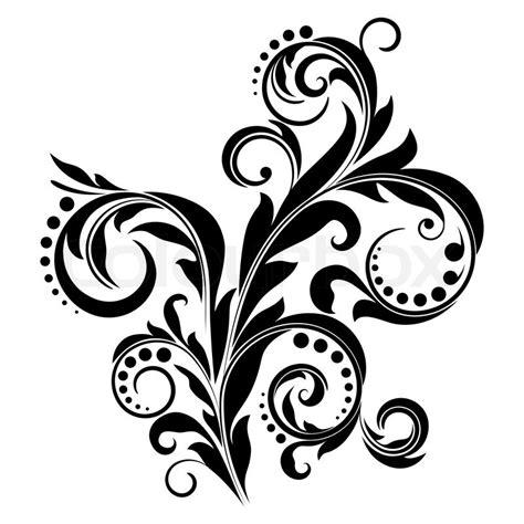 black designs simple background design black and white clipartsgram